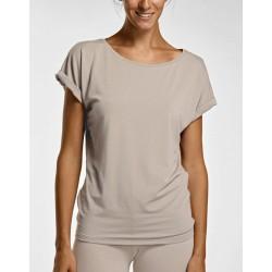 Soepel T-shirt Arati
