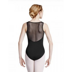 Bloch maillot Sweetheart