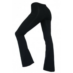 Jazzpants recht model