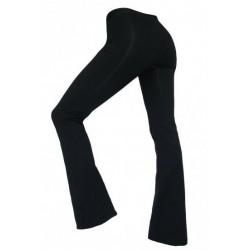 Jazzpants recht model voor kinderen