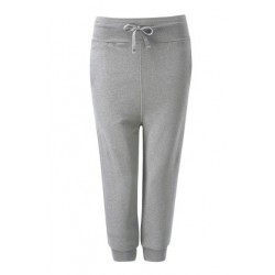 Cool Sweat broek