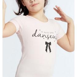 T-shirt Anais voor kinderen
