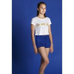 Bloch T-shirt Dance