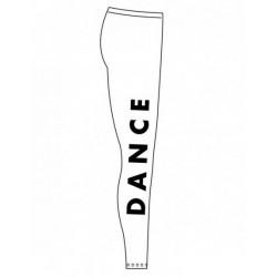 Leggings Adalie Never