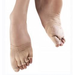 Bloch Soleil footpad