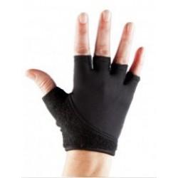 Pilates handschoenen