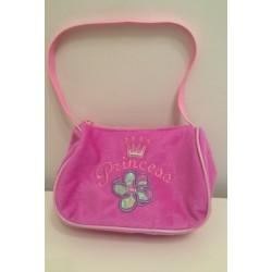 Petit sac à main princesse