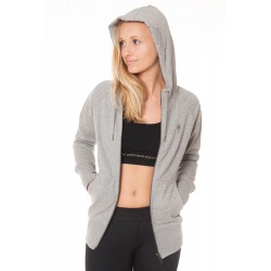 Transition Hoodie HPE