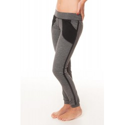 Movement Broek HPE