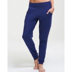 Pantalon Olistic