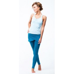 Twisted Top (sea breeze)