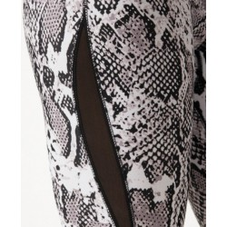 Leggings Snake Print HPE