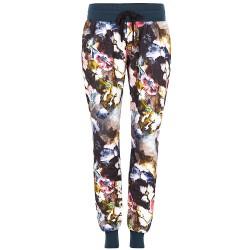Tracker Pants
